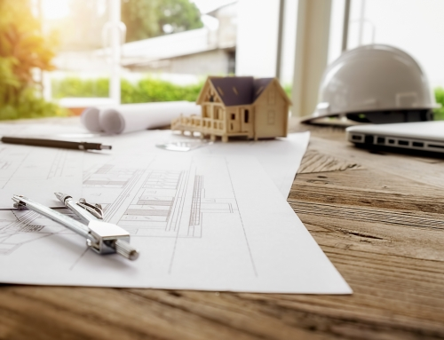 Top Quests to Ask a Custom Home Builder